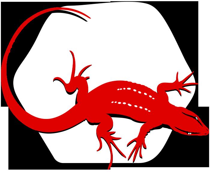 Asociación Gardatxo Elkartea